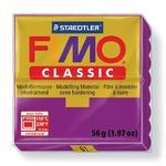 FIMO Classic č.61 - světle fialová