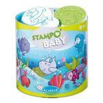 StampoBaby - Kamarádi z moře