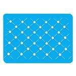 Acrilex šablona 21x15 cm - Roh 3