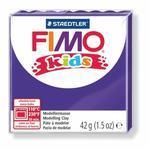 FIMO Kids 42 g - fialová