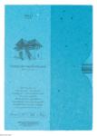 SMLT Blok Akvarel, A4, 280 g/m2, 35 listů