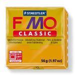 FIMO Classic č.17 - okrová