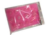 Bubliny a kužílky na Quilling  Plastová forma