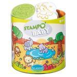 StampoBaby - Safari