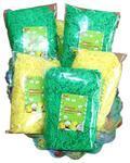 Velikonoční tráva -  25 g