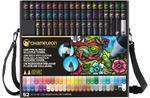 Chameleon Color Tones - 52 ks, Super Set