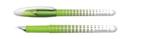 Plnící pero Schneider VOYAGE - zelené