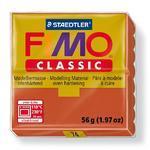 FIMO Classic č.74 - terakota