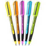 Centropen - Tornado Cool  Roller, různé barvy