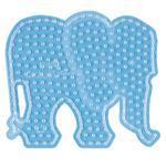Hama Maxi podložka - Slon