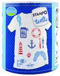 StampoTextile - Marina