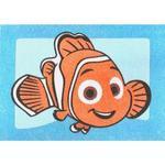 Obrázek pro pískování  23x33 cm - Nemo