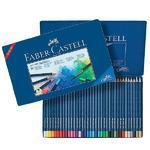 "Faber-Castell Pastelky ART GRIP Aquarelle - 36ks i pro ""L"""