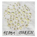 Cadence Fabric 3D pasta měnící barvu 150 ml - zelená