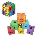 Happy Cube  Hlavolam