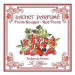 Le Blanc  Sáček vonný 8 g Red Fruits