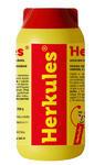 Lepidlo Herkules  250 g