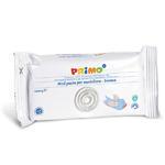 PRIMO Samotvrdnoucí hmota 1000 g - bílá