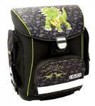 Školní batoh Midi Dino