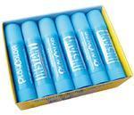 Playcolor Tuhá temperová barva - modrá světlá
