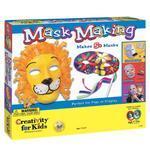 Kreativní sada Mask Making