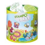 StampoBaby - Broučci a ptáčci