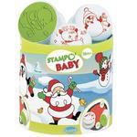 StampoBaby - Vánoce