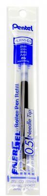 Pentel Náplň do BLN75  0,5 mm - modrá