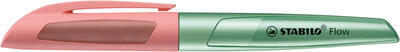 Stabilo Flow Cosmetic Red Lips - pero - 1