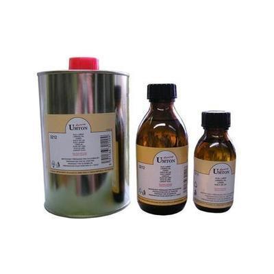 Olej lněný Umton 1 l
