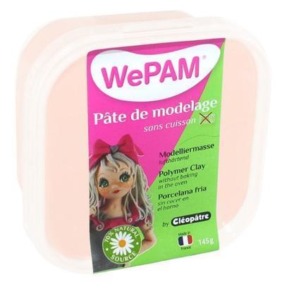 Modelovací hmota WePAM 145 g - tělová barva