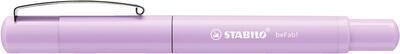 STABILO beFab! Fontain Pen - Pastelová lilac be You - 1