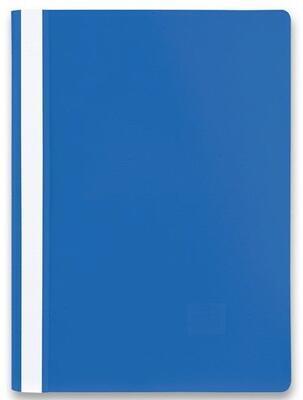 Rychlovazač A4 PP2-473A/ modrý