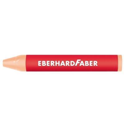 Voskovka Eberhard Faber - tělová