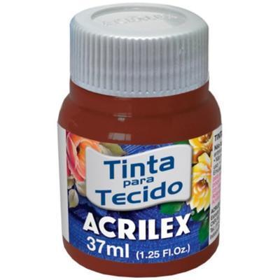 Acrilex Barva na textil 37ml - jacaranda 807 - 1