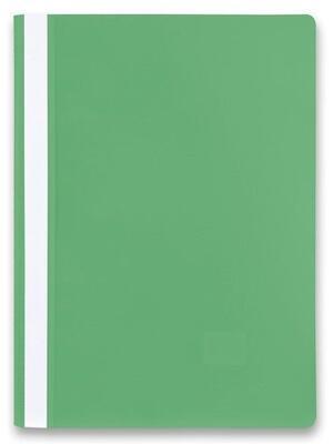 Rychlovazač A4 PP2-471A/ zelený