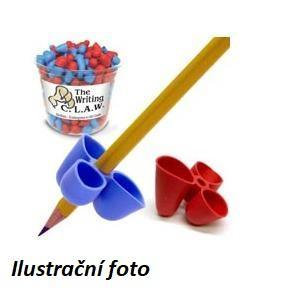 The Claw Grip Medium  Nástavec na tužku