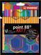 Stabilo point 88 ARTY - 18 barev - 1/3