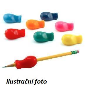 The Jumbo Grip  Nástavec na tužku