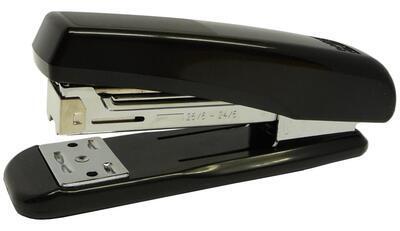 Sešívačka Raion HD-45N - černá