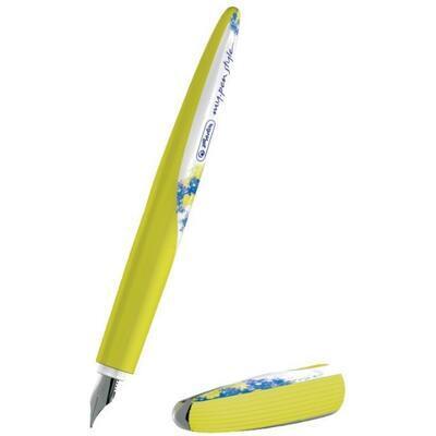 """Bombičkové pero """"my.pen"""" - Splash - 1"""