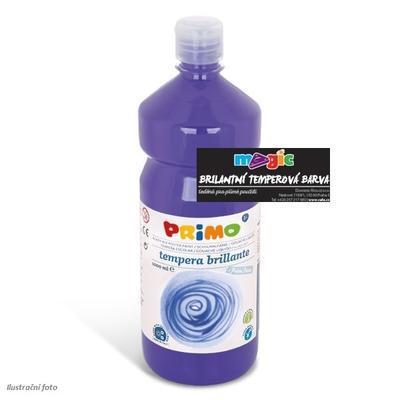 Temperová barva Magic 1000 ml - fialová