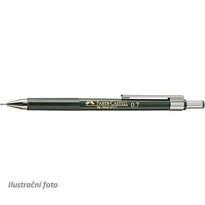 Faber-Castell Mechanická tužka TK-FINE VARIO 9717  0,7mm
