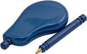 Evo-Pen - modrý - 1