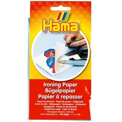 Hama zažehlovací papír - 42x19 cm