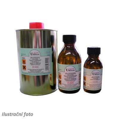 Olej terpentýnový - 100 ml