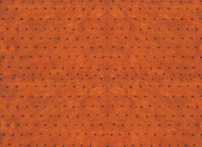 Papír decoupage 50 x70 cm