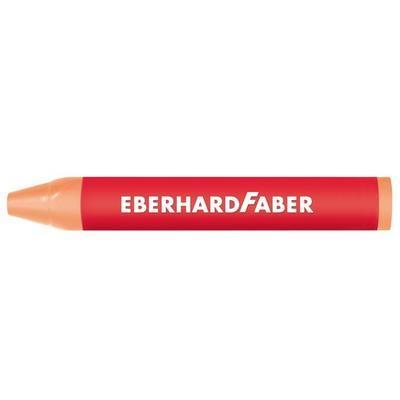 Voskovka Eberhard Faber - magenta
