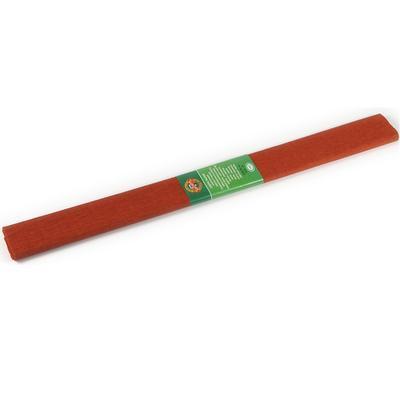 Koh-i-noor Krepový papír 9755/36 - hnědý světlý