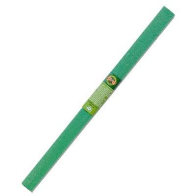 Koh-i-noor Krepový papír 9755/83 - metalický zelený